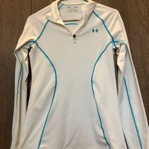 UNDER ARMOUR DRY FIT